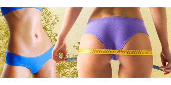 Účinná laserová liposukce pro bezproblémové hubnutí