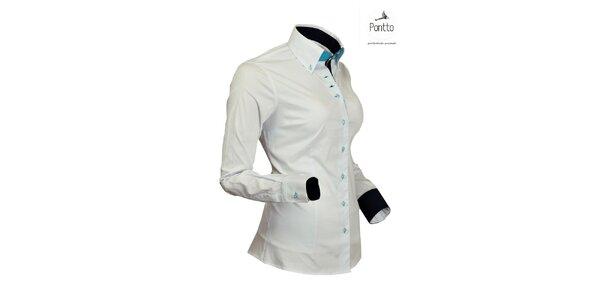 Moderní košile Pontto
