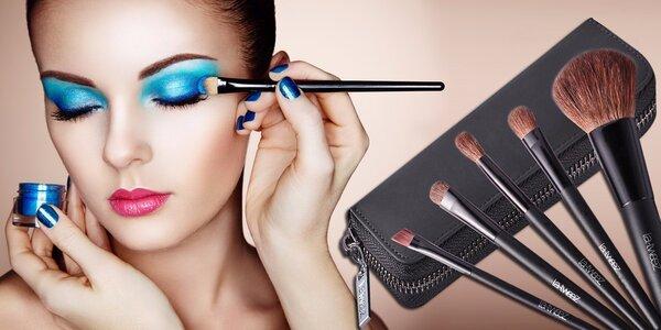 Profesionální kosmetické produkty La-tweez