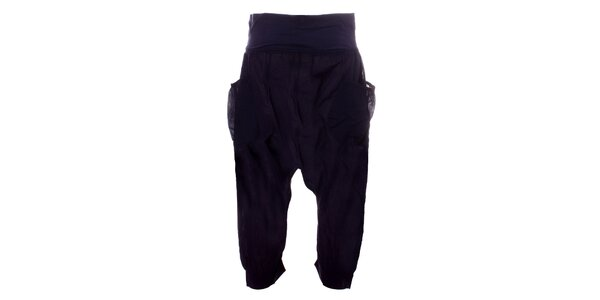 Dámské 3/4 kalhoty od Bleifrei