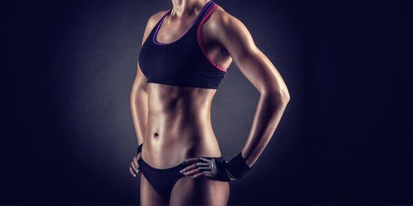 Revoluční cvičení: biomechanická stimulace