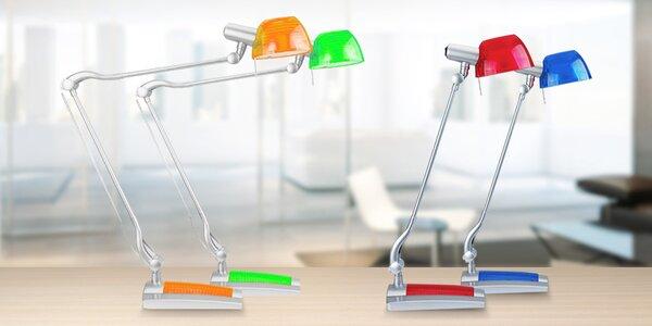 Stolní lampičky Panlux