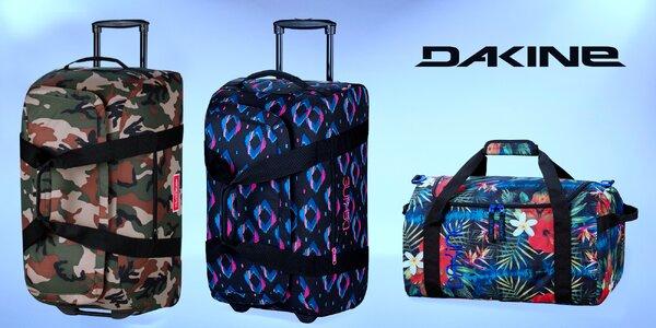 2f4ce7a5ccc Předchozí nabídky Cestovní tašky