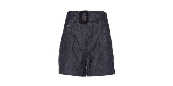 Dámské džínové šortky Miss Sixty