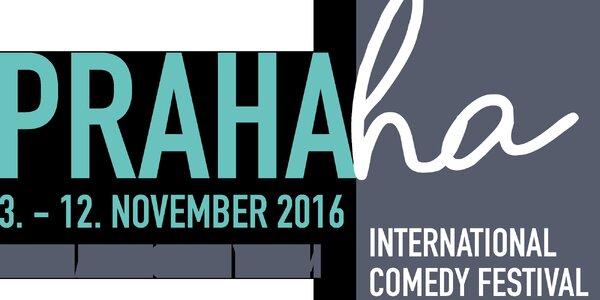 Stand-up comedy - Show Adrián Minkowicz & Friends