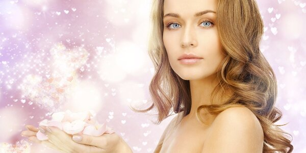 Vinná terapie: 90minutové kosmetické ošetření pleti