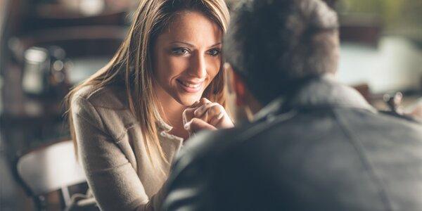 Smart Dating: seznamovací večer pro ženy