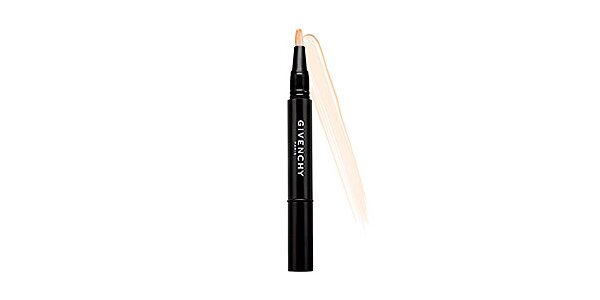 MISTER LIGHT CONCEALER 2 MIL KOREKTOR 1,6ML
