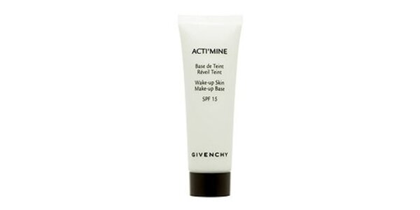 ACTI MINE BASE DE TEINT 01 MILK BÁZE POD MAKE-UP 30ML
