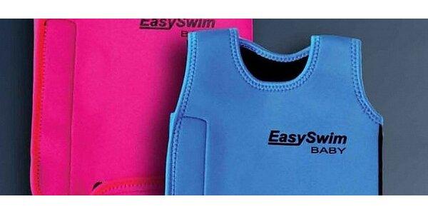 Dětské plavky Easy Swim