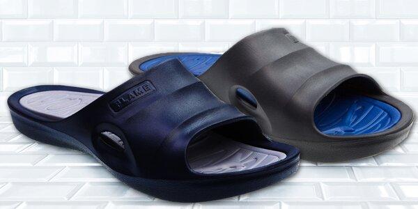 Bazénové pantofle FLAMEshoes pro muže