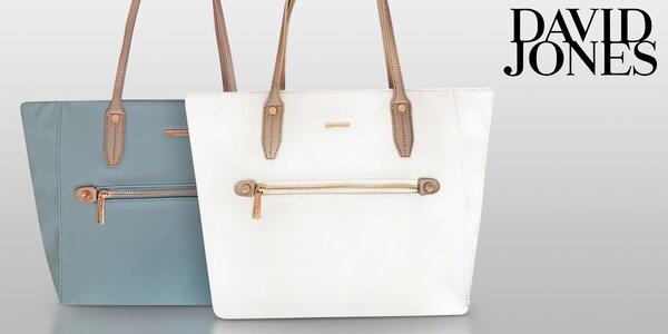 Dámské kabelky David Jones z nové jarní kolekce