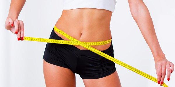 Nedejte šanci tukům a vyzkoušejte kryolipolýzu