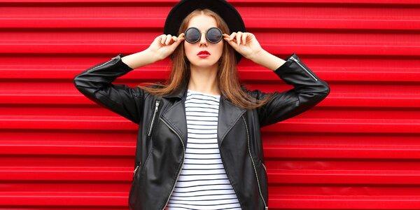 Módní poradenství pro ženy: konzultace a nákupy