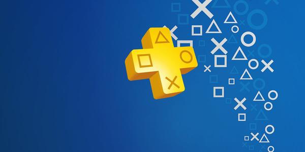 Členství PlayStation Plus na 90 dní