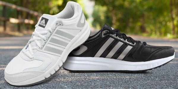 0ffac4d72 Dámské a pánské boty Adidas pro komfortní běh