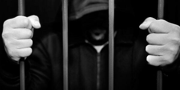 Vojákova cela: 75 minut únikovky pro 4 až 6 osob
