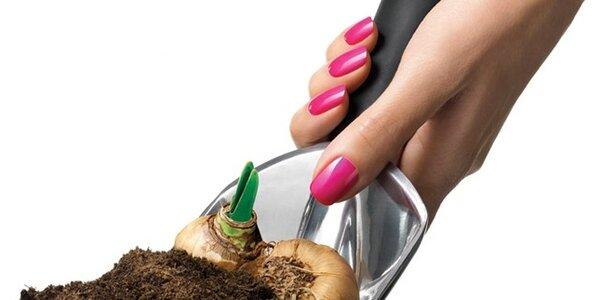 CND SHELLAC - krásné přírodní nehty až 14 dní