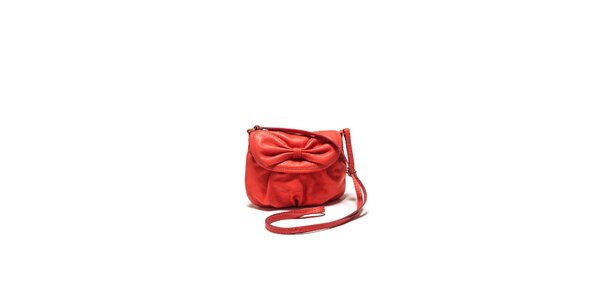 Dámská korálová kabelka Sonia Ricci