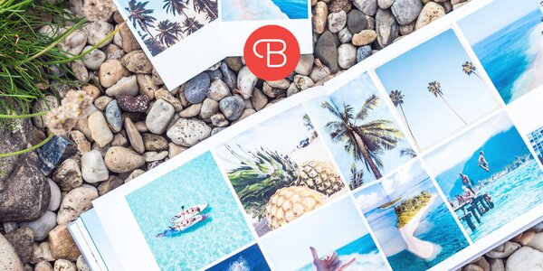 Jen dnes: Nejprodávanější fotokniha Bontia
