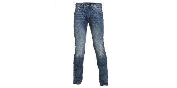 Pánské džíny Lois