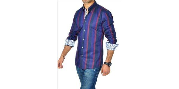 Pánská košile od Pontto