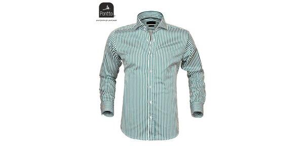 Pánská košile Pontto