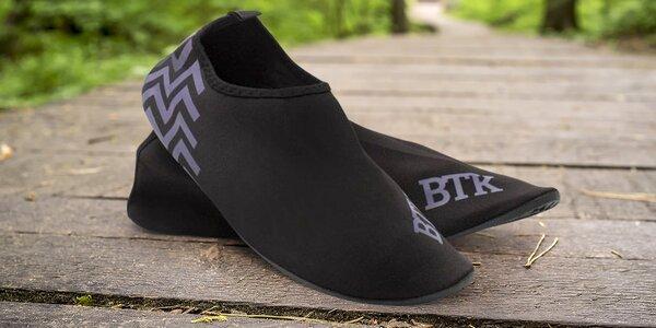 Ultralehké běžecké barefoot boty BTK 4db6ee0d3d