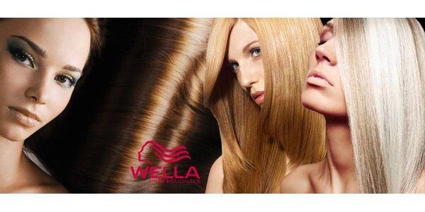 249 Kč za profesionální keratinové ošetření vlasů v hodnotě 500 Kč.