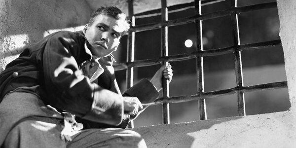 Útěk ze šatlavy: únikovka v autentické věznici