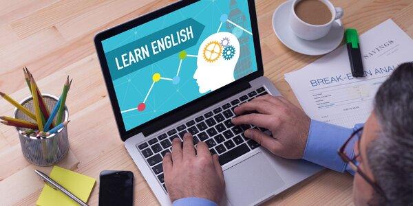 Roční online kurz angličtiny pro všechny úrovně 88c58238f5