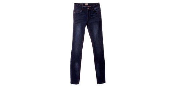 Dámské modré džíny Only