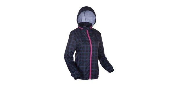 Dámská černá fuknční outdoorová bunda Envy