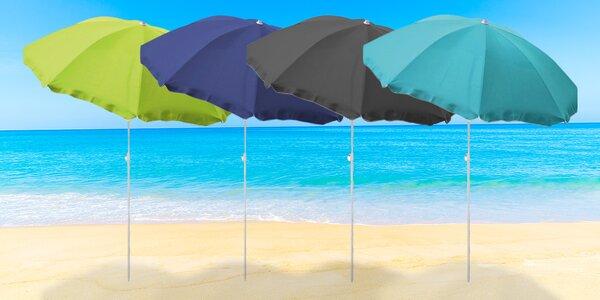 Zahradní či plážové slunečníky Linder Exclusiv