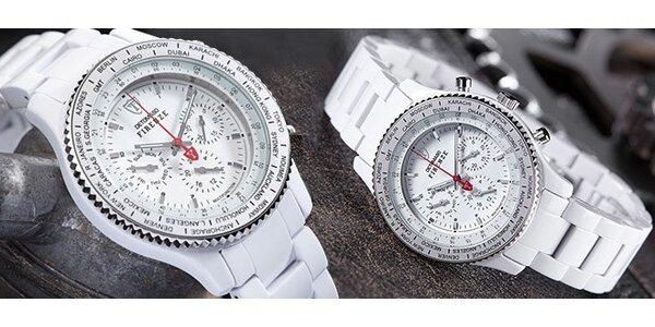 Luxusní hodinky Detomaso Firenze fd32258749