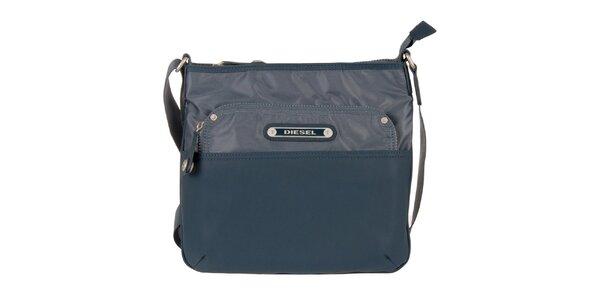 Dámské kabelky a doplňky Diesel  77aa6ad9203