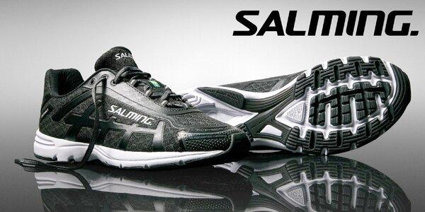 Pánské a dámské běžecké boty Salming Distance