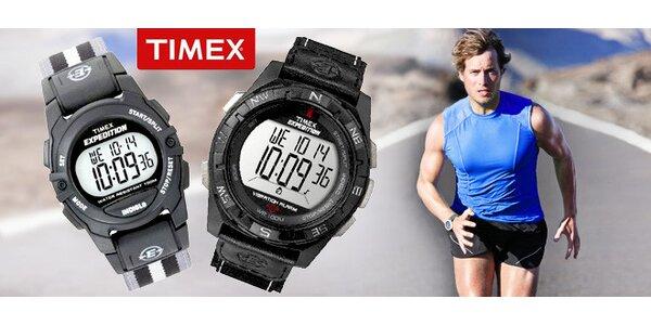 Outdoorové hodinky Timex Expedition 614fbe8671