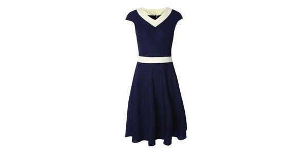e0757a70755 Předchozí nabídky Šaty a sukně