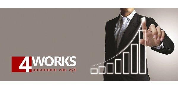 50% sleva na SEO! Zlepšení pozice webu v internetovém vyhledávání!