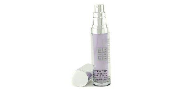 NO SURG WRINKLE DEFY SERUM SÉRUM PROTI VRÁSKÁM 30ML