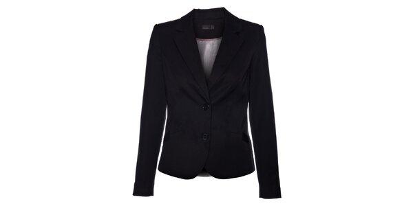Dámské černé sako Vero Moda