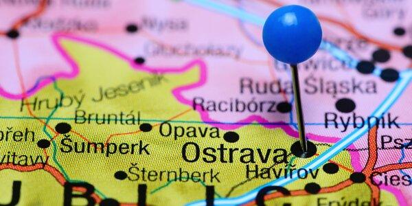 Obchodní konzultant Ostrava
