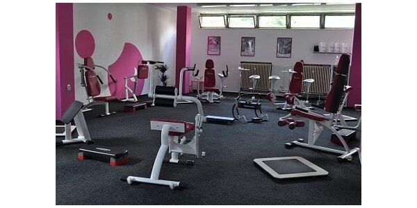590 Kč za měsíc neomezeného vstupu vč. členství e fitness v hodnotě 1190 Kč