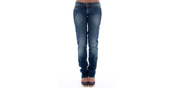 Dámské džíny Freesoul