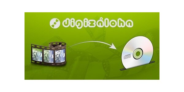 390 Kč za převod 100ks Vašich fotografií, negativů, či diapozitivů na CD