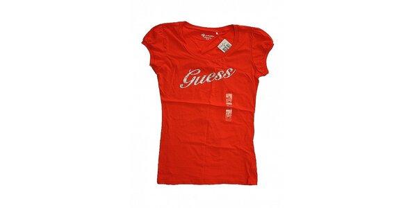 499 Kč za značkové oblečení v prodejně American Outlet v ceně 1000 Kč