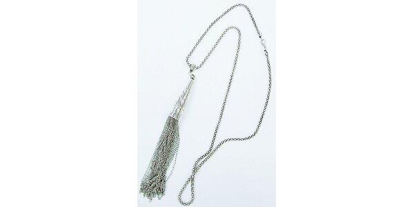 250 Kč za nákup šperků na ocelove-sperky.eu v hodnotě 500Kč