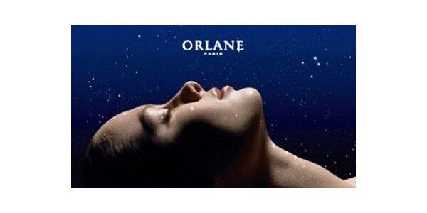 1200 Kč za kosmetická ošetření - Orlane Salon LaFayette Gallery