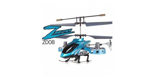Pouhých 790 Kč za vrtulník AVATAR na dálkové ovládání, původní cena 1490 Kč